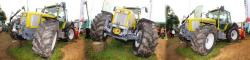 rigitrac-mountain-tractor-2009-al.jpg