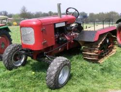 ritscher-tractor-with-half-track.jpg