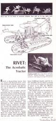 rivet-tractor-1970.jpg