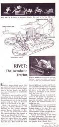 rivet-tractor-1970.jpg