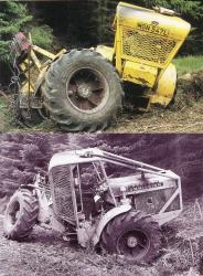 roadless-mark-iii-skidder.jpg