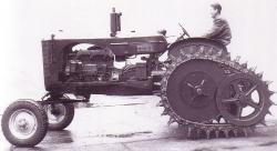 roadless-tracks-on-a-massy-harris-tractor.jpg