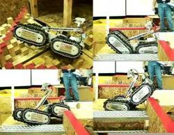 robocup-2007-rescue-robot-ideal.jpg
