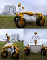 robonaut-r2a-robot.jpg