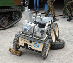 roboroc-robot-6x6.jpg