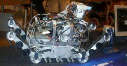 robot-from-k-n-toosi-university-of-technology-1.jpg