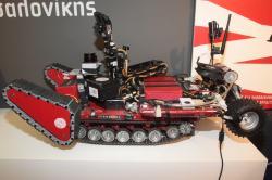 robot-of-aristotle-university.jpg