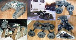 robots-from-russia.jpg
