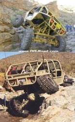 rock-crawling-on-internet-2.jpg