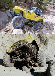 rock-crawling-on-internet.jpg