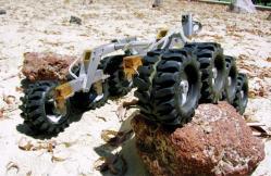 rocker-bogie-8x8-rover.jpg