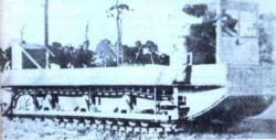 roebling-tractor-1934-35-1.jpg