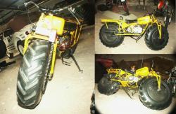 rokon-2x2-motorbike-1.jpg