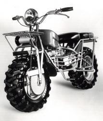 rokon-motorbike.jpg