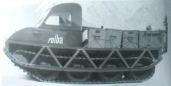 rolba-a-muskeg-of-bombardier.jpg