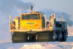 rolligon-catco-in-alaska.jpg