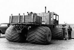 rolligon-in-alaska-1970.jpg