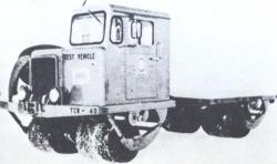 rolligon-mk-iv-model-1901-1962.jpg