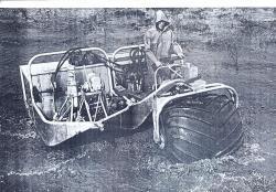 rolligon-model-2251-3x3-2.jpg