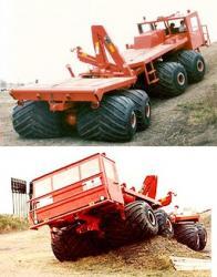 rolligon-model-8860-8x8-2.jpg