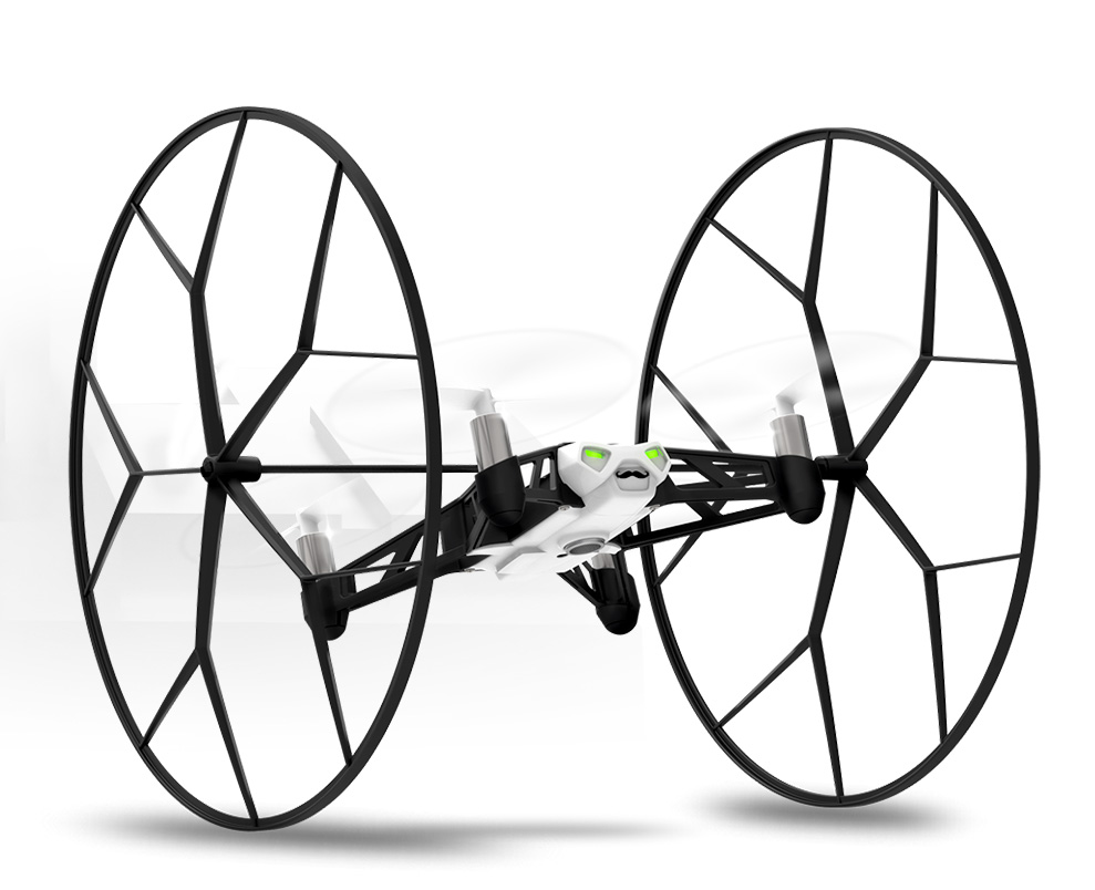 B Flying Car Drone B Flying Car of 4force  they