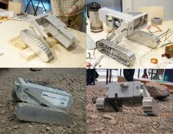 rosa-robot-1999-to-2002.jpg