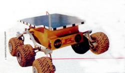rover-sojouner-for-mars-pathfinder-1997.jpg