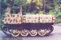 Rso tracked vehicle 2
