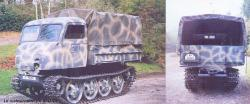 Rso tracked vehicle 3