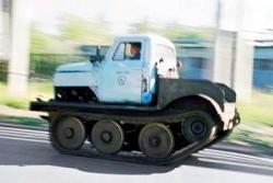 rt4-tracked-vehicle.jpg