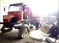 rubber-track-or-conversion-systems-for-tractor-agricultural-machine-leve-gd360-or.jpg