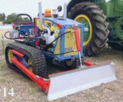 rubber-track-tractor.jpg