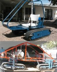 rubber-tracked-vehicles-from-eaeco.jpg
