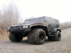 russian-4x4.jpg