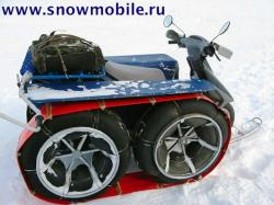 russian-homemade-snow-scooter.jpg