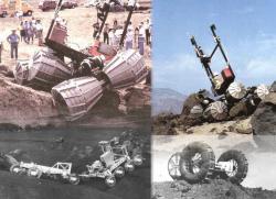 russian-planetary-robots.jpg