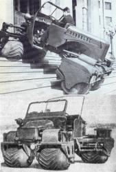 russian-prototype-mvtu-2-1958-2.jpg
