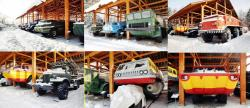 russian-vehicles-from-a-museum-in-a-village-of-ivanovo.jpg