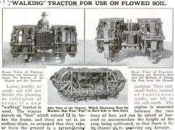 s-t-corbitt-walking-tractor.jpg