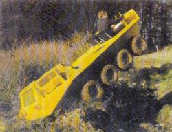 saboteur-8x8-amphibious.jpg