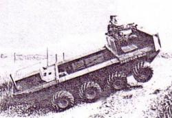 saboteur-mk-iic-8x8-amphibious-truck.jpg
