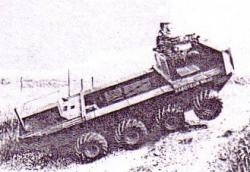 saboteur-mk-iic-8x8-amphibious-truck.jpg