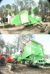 safe-track-mulcher-of-green-mech.jpg