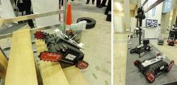 sakura-robot-2012.jpg