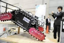 sakura-robot.jpg