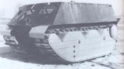samt-xe-4-armadillo.jpg