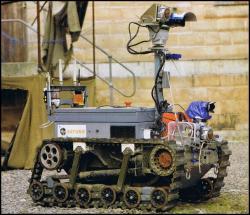 saturn-robot.jpg