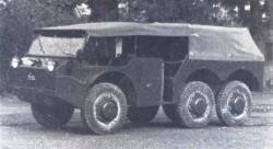 saurer-6ml-6x6-tractor.jpg