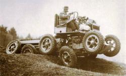 saurer-6x6-1936-1.jpg