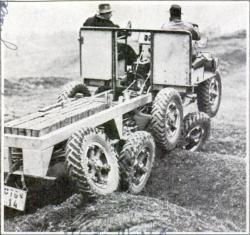 saurer-6x6-1936.jpg